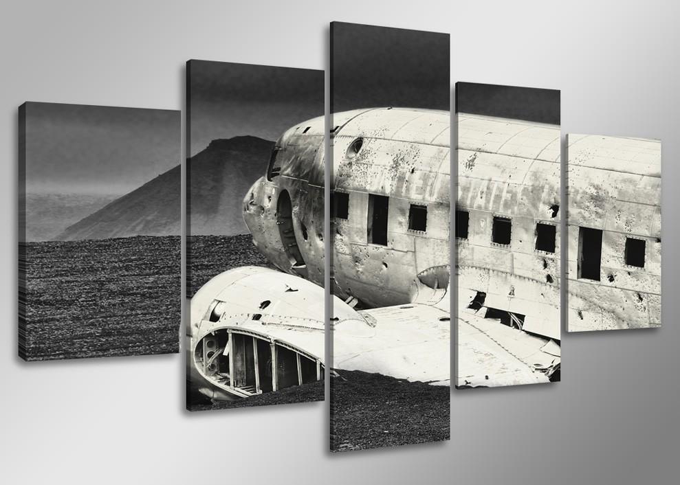 Cuadros arte digital - Cuadros Retro