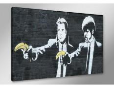 Cuadro arte 80x60 cm